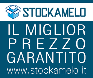 stockamelo.it
